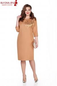 Платье Tz-125-6