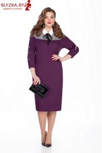 Платье Tz-153-3