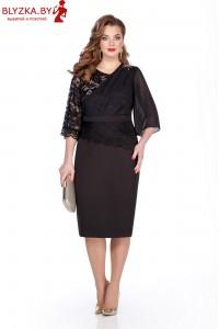 Платье Tz-236-3