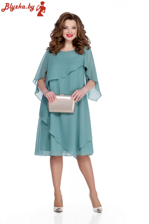 Платье женское Tz-722
