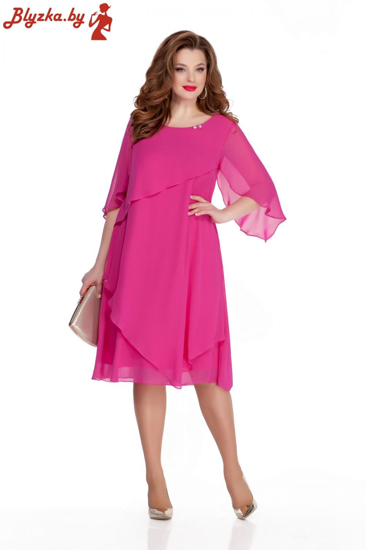 Платье женское Tz-722-3