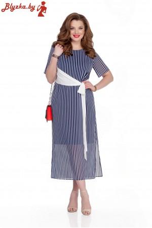 Платье Tz-723-2