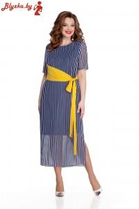 Платье Tz-723