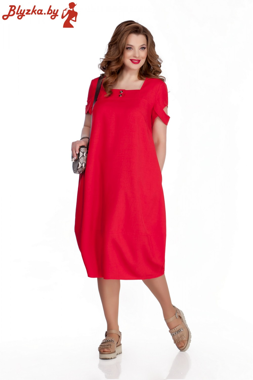 Платье женское Tz-724