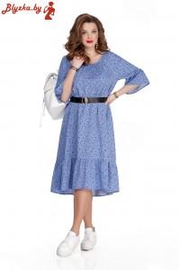 Платье Tz-758