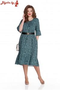 Платье Tz-758-2
