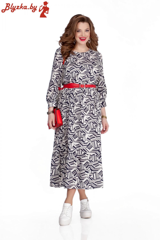 Платье женское Tz-885