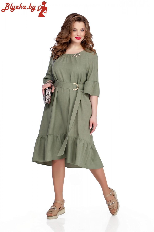Платье женское Tz-938