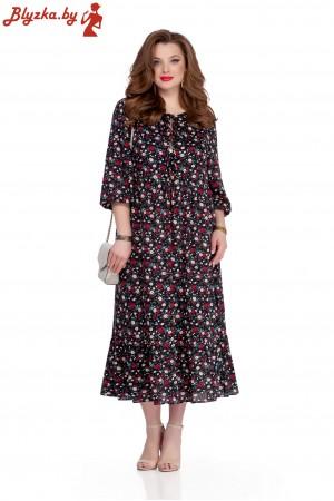 Платье Tz-939
