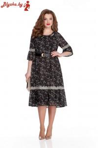 Платье Tz-942