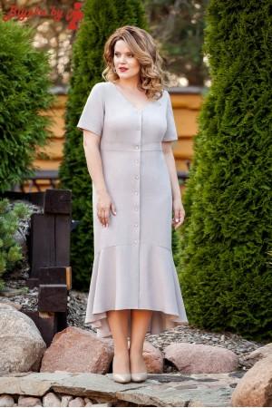 Платье Tz-230-3-100