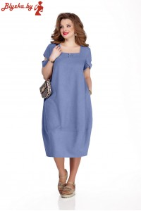Платье Tz-724-3