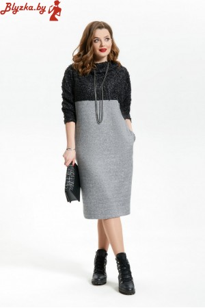 Платье Tz-1798-100