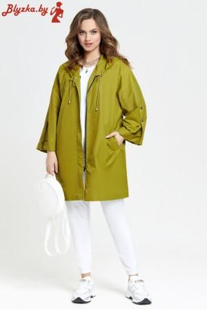 Куртка Tz-1547-4