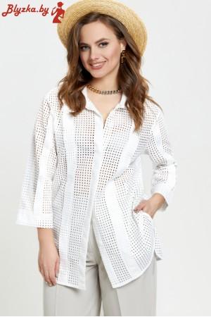 Блузка Tz-2377