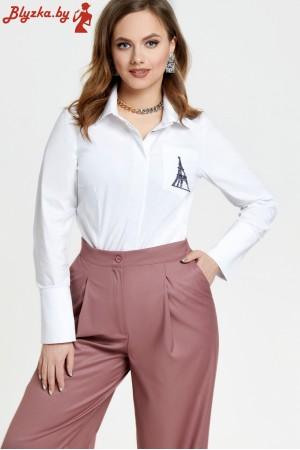 Рубашка Tz-2402