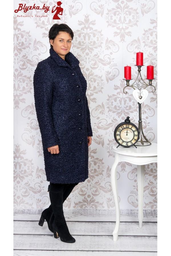 Пальто женское TS-1343