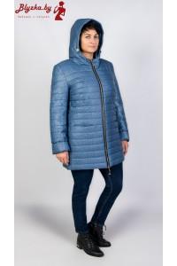 Куртка женская TS-1565