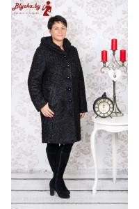 Пальто женское TS-1567