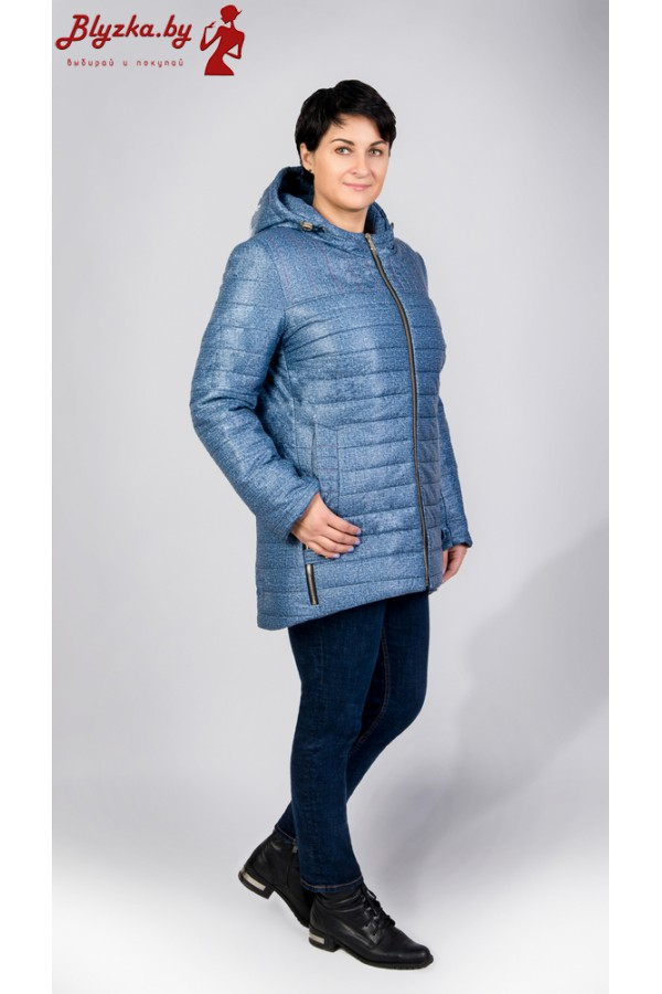 Куртка женская TS-1683