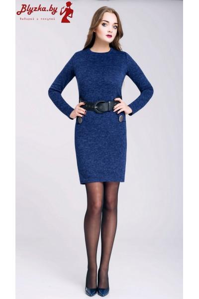 Платье женское TS-1699