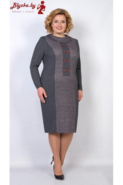 Платье женское TS-103-17