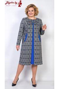 Платье женское TS-105-17