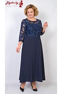 Платье женское TS-109-17