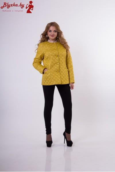 Куртка женская TS-1507-2