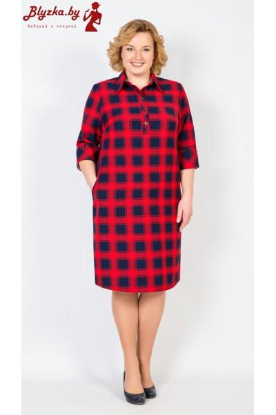 Платье женское TS-1631-2