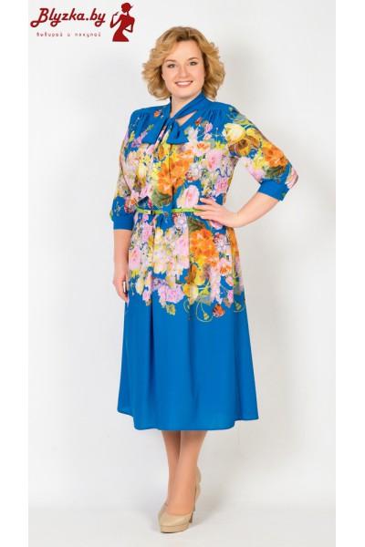 Платье женское TS-6917-2