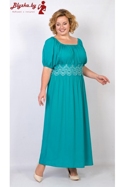 Платье женское TS-8217-2