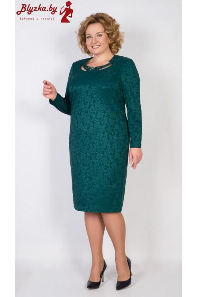 Платье женское TS-106-17