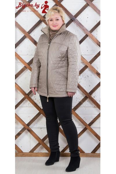 Куртка женская TS-1602