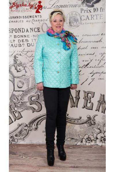 Куртка женская TS-1507-3