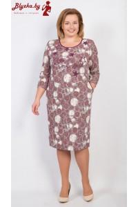 Платье женское TS-1722