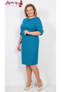 Платье женское TS-1771