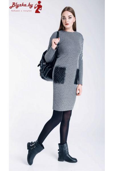 Платье женское TS-4716-2
