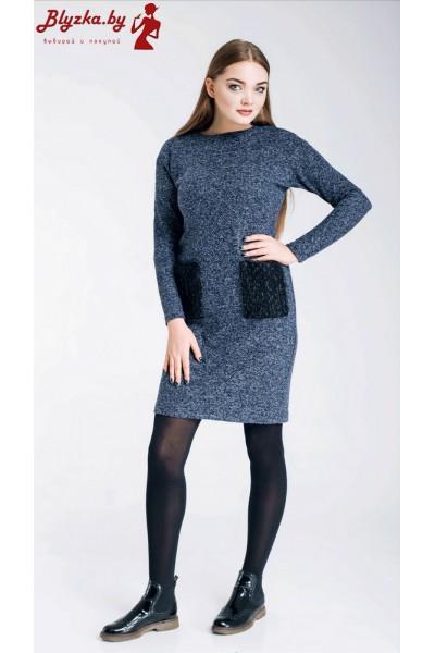 Платье женское TS-4716