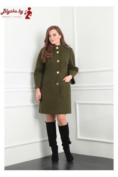 Пальто женское Tv-5071