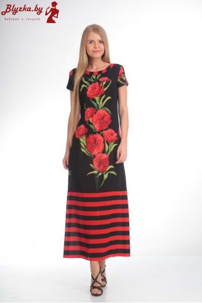 Платье женское Tv-5202