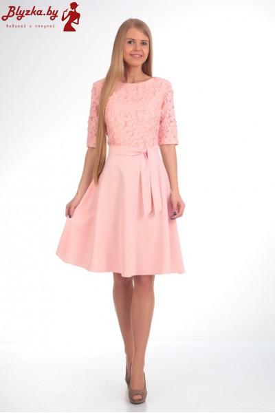 Платье женское Tv-5209