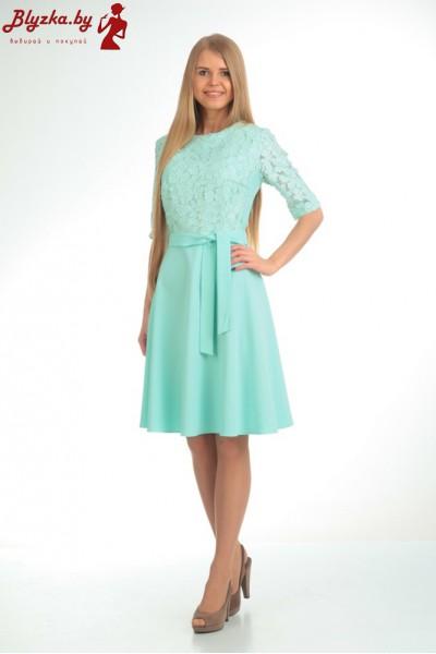 Платье женское Tv-5209-2