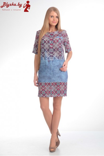 Платье женское Tv-7281