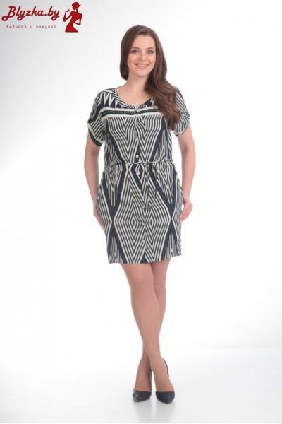 Платье женское Tv-7291