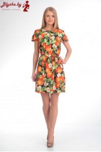 Платье женское Tv-7336