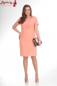 Платье женское Tv-5196