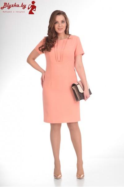 Платье женское Tv-5196-1