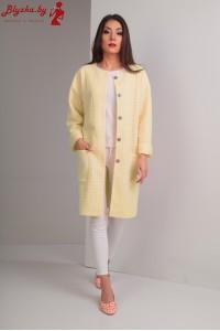 Пальто женское Tv-5266-2