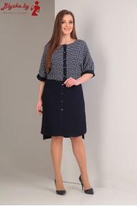 Платье женское Tv-5274